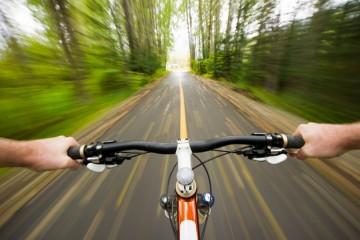 singleaktiv mountainbike wochenende