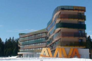 singlehotel aviva testbericht