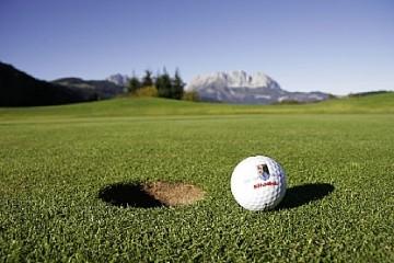 golf spielen singles