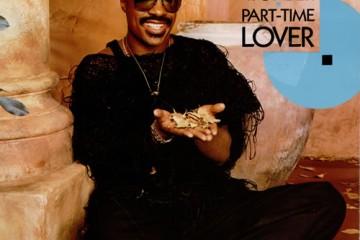 singleaktiv-part-time-lover