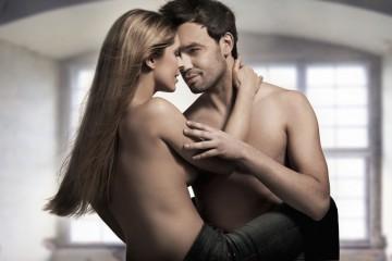 sex beziehung bei singles