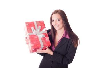 anonym verschenken - Geschenke für Singles