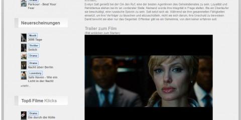 film schauen als single in münchen