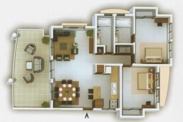 immobilien und preise