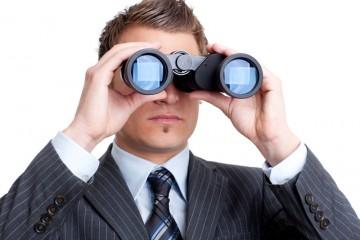 auf der Suche in Singlebörsen