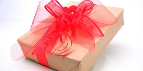 geschenke zum muttertag