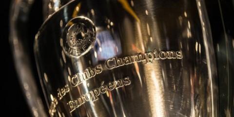 liebeskummer und championsleague