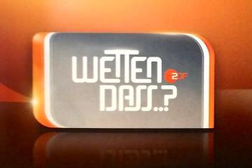 Wetten-Dass