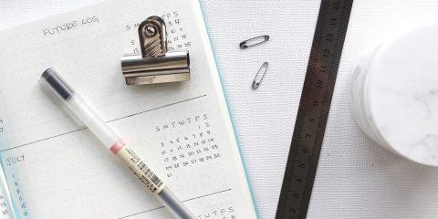 Kalender 2018 - mit diesen Brückentagen hat man einfach mehr Urlaub